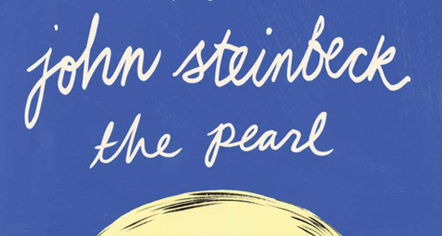 Book Review: Story of 'The Pearl' still relevant decades later
