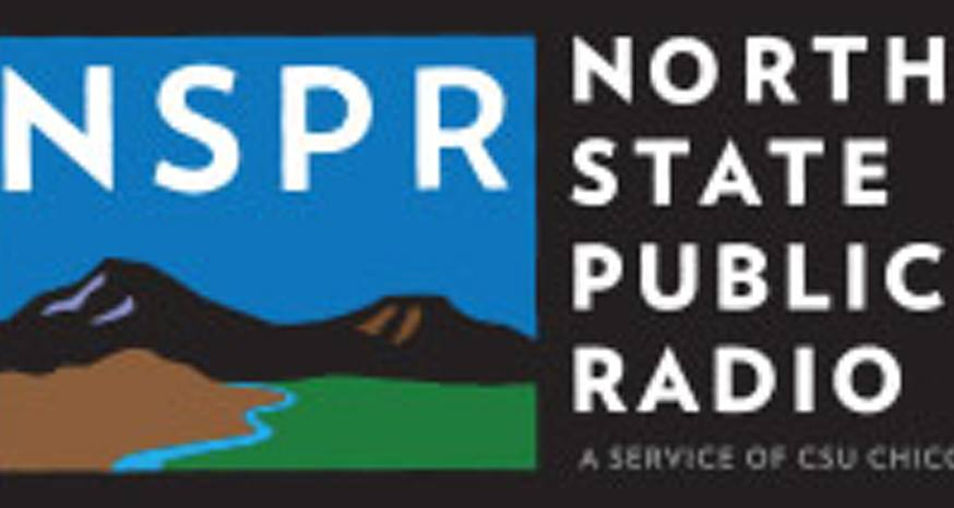 'The Dirt Around Lake Tahoe' featured on NSPR broadcast