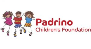Padrino Foundation making a difference in children's lives