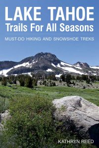 lake-tahoe-trails-for-all-seasons