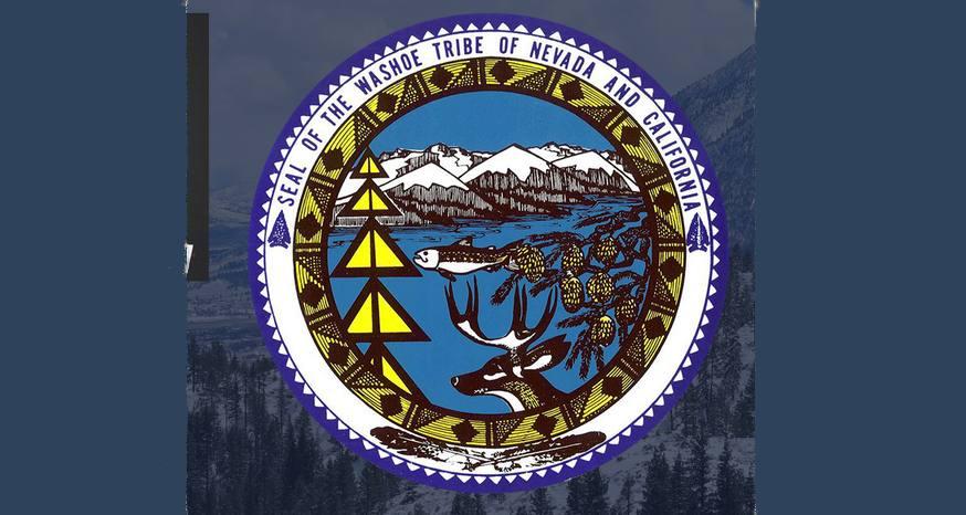 Sierra peak no longer named after Confederate leader