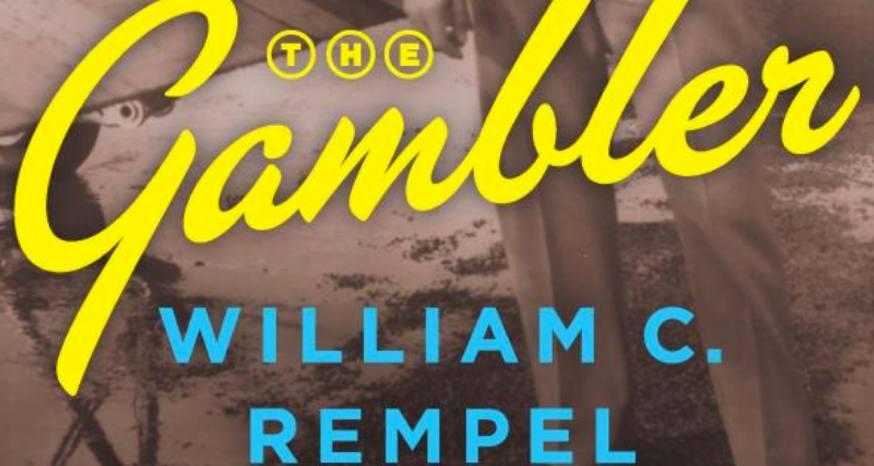 Book Review: Riveting biography of Kirk Kerkorian
