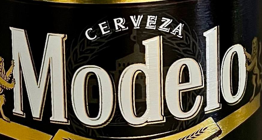 Ownership doesn't stop Modelo from still being a Mexican beer